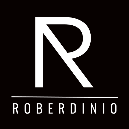 Roberdinio